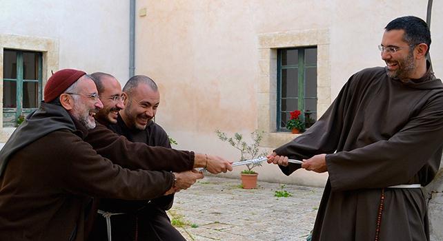annunci roma bakeca incontri chat sposati gratis