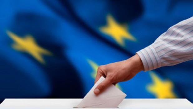 Risultati immagini per elezioni europee