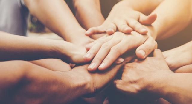 Preghiera Della Famiglia Unita San Francesco Rivista Della