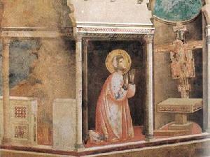 Va E Ripara La Mia Casa San Francesco Rivista Della Basilica Di