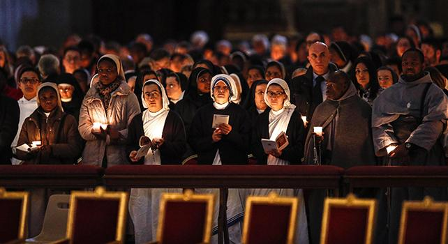 Risultati immagini per documenti sinodo giovani 2018